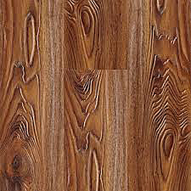 Laminate Flooring Wood Laminate Flooring Gallery