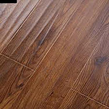 Laminate flooring wood laminate flooring durability Are laminate wood floors durable