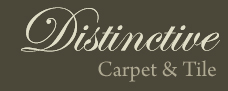 Distinctive Carpet & Tile