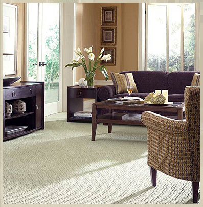 Low price carpet installation