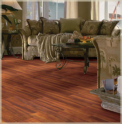 Save up to 20% on Pergo laminate flooring